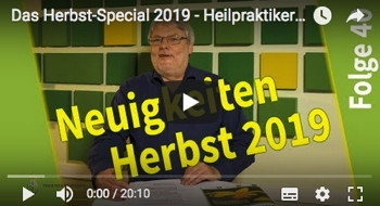 Herbst Special 2019 350b