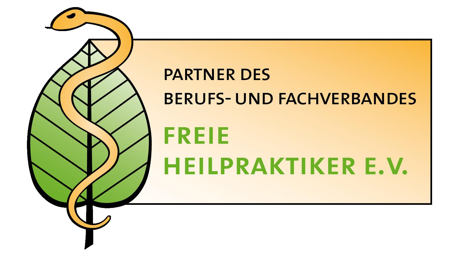 Firmen Angebote Freie Heilpraktiker E V Berufs Und Fachverband