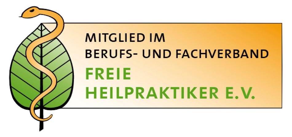 FH_Logo_Mitglied_950